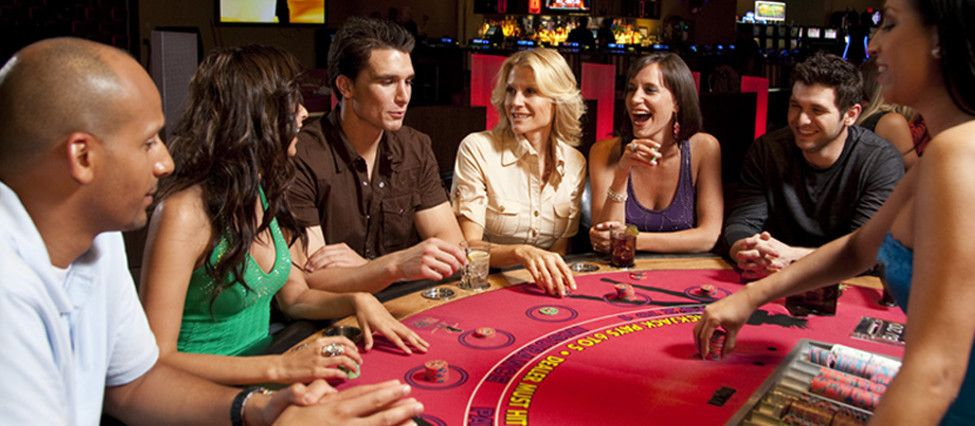 Seminole casino gaming 2 player tank game weebly