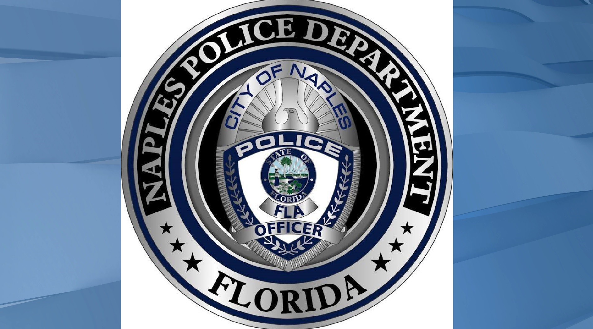 Naples PD says remember to lock car doors after reports of ...