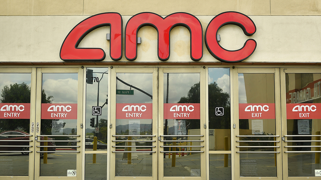Amc Theatres Postpones Reopening Again As Summer Blockbusters Are Delayed