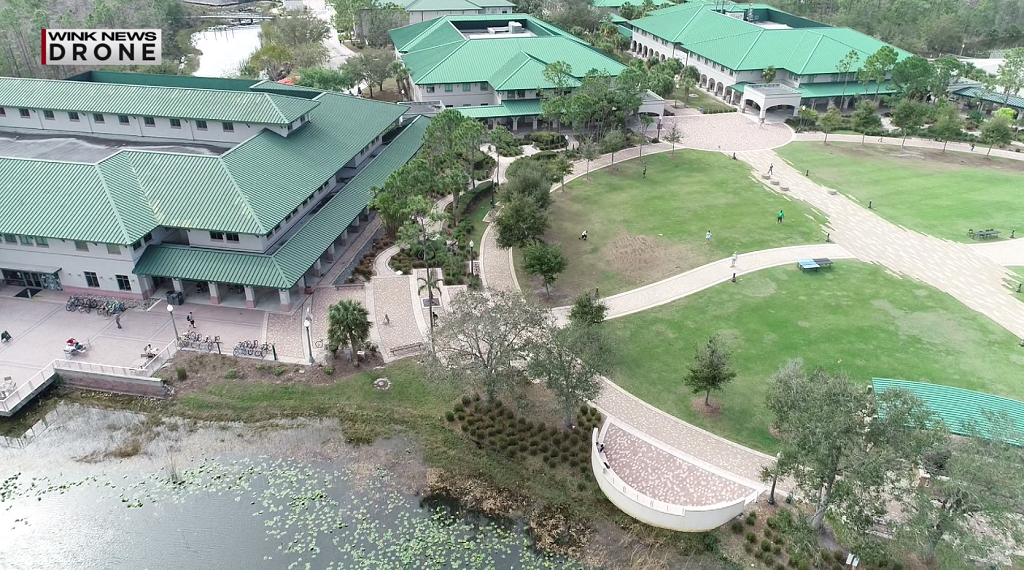 FGCU cancels spring break, will end spring semester early