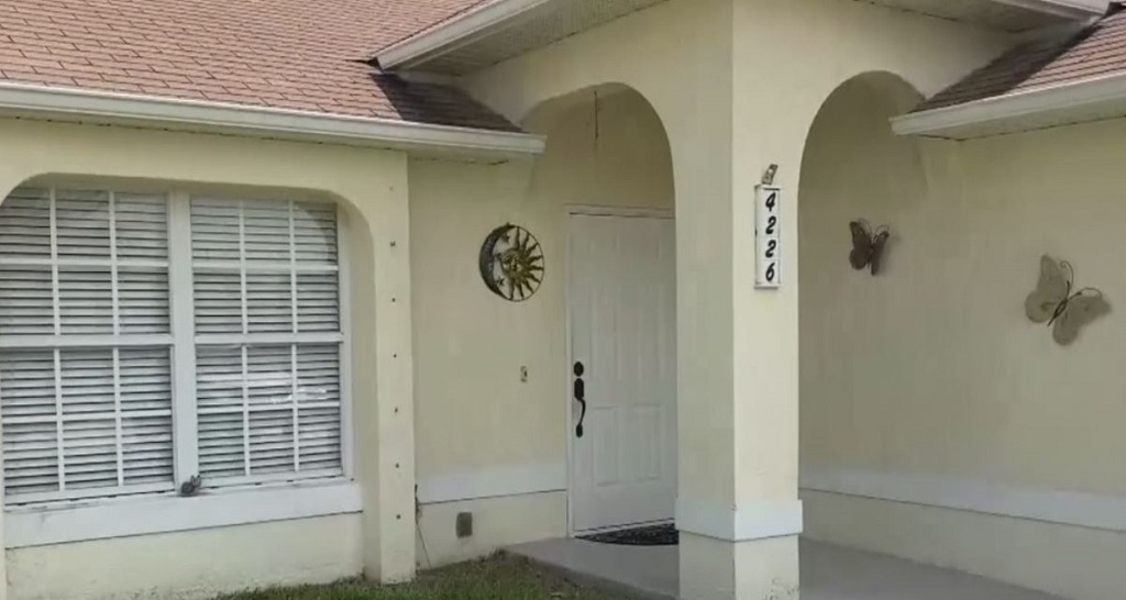 Homeowner's insurance rates on the rise in Florida