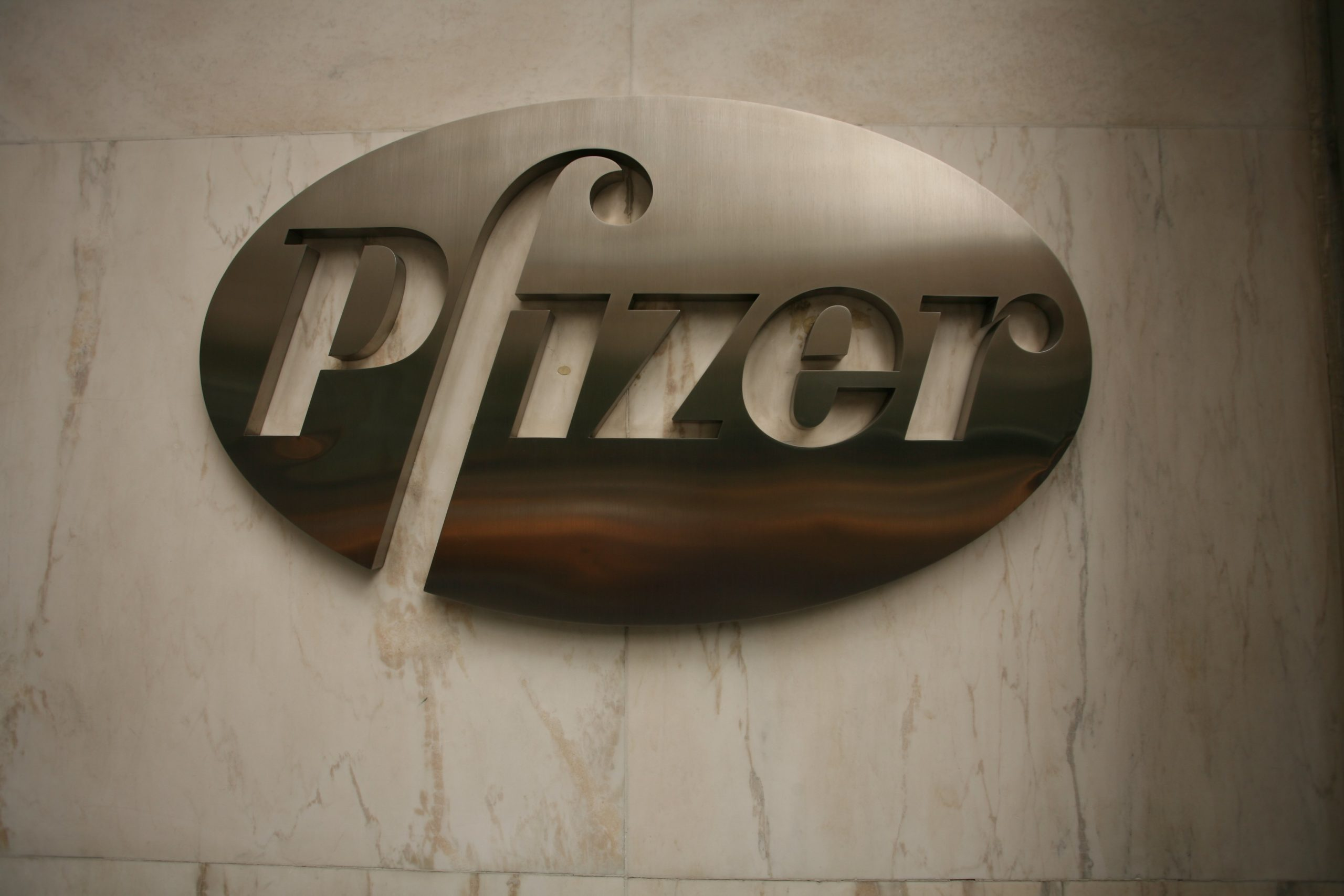 Pfizer Proposes Expanding Covid 19 Vaccine Trial To Include More Diversity As Race For A Vaccine Continues