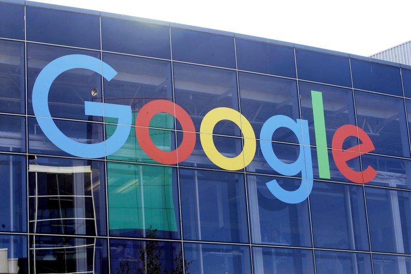 Florida joins federal antitrust case against Google