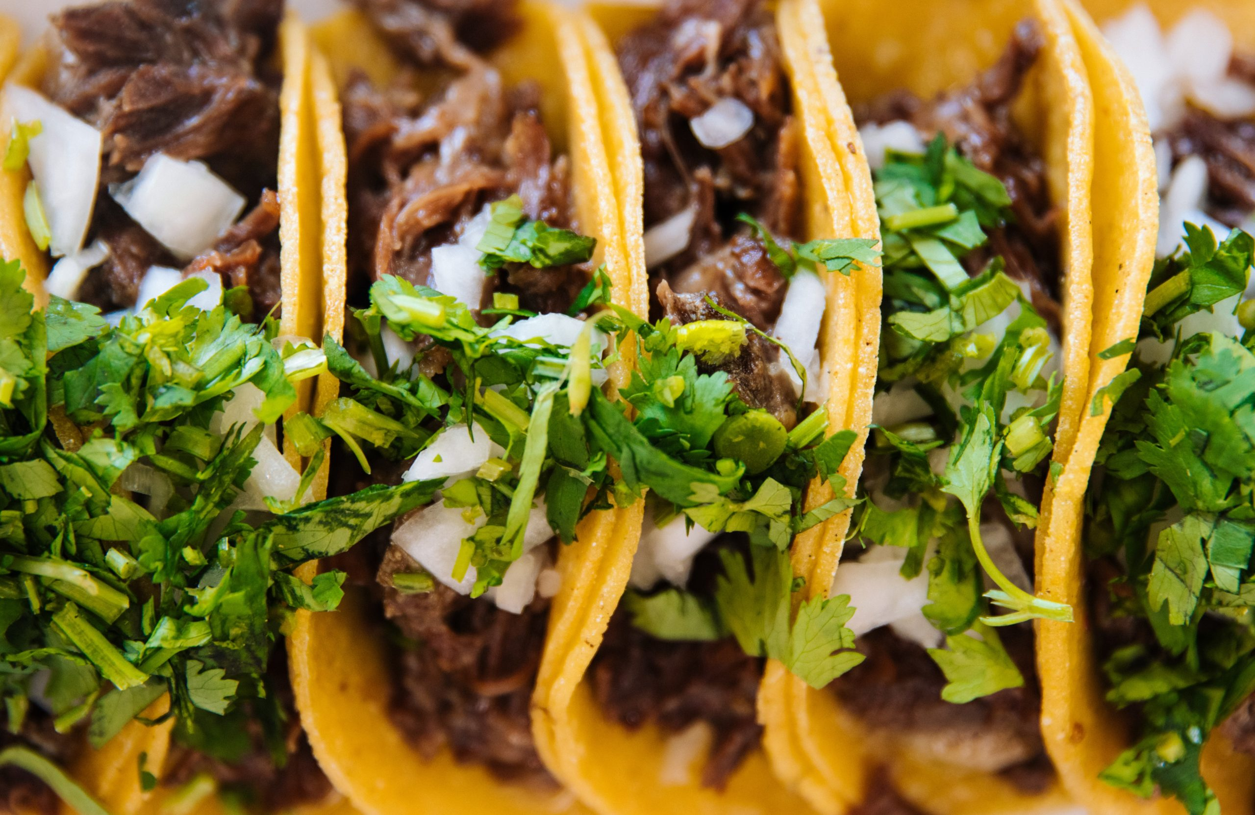 Deals You Can Snag For National Taco Day