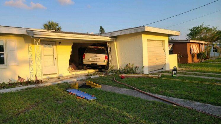 charlotte county crash
