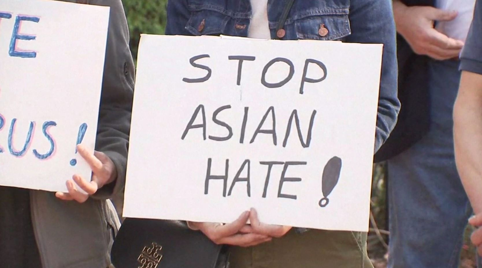 www.winknews.com: SWFL Asian-American, Pacific Islander communities discuss targeted hostility during pandemic