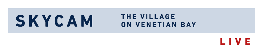 Venetian Bay Cam