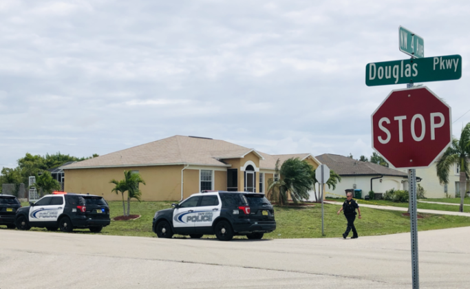 cape coral shooting 6.15