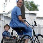 Digital Discussion: The Amish and Amish- Mennonites of Sarasota, Florida