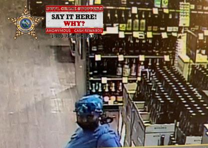 wine theft 2