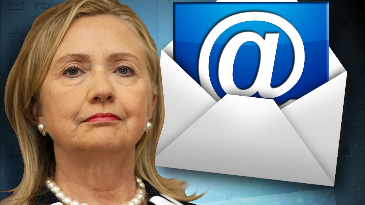 Hacked Clinton campaign email about Catholics sparks Republican outcry