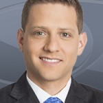 Andrew Scheinthal Headshot web v2