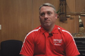 New Immokalee Head Football Coach