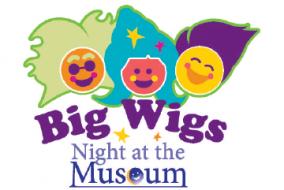 Final-Big-Wigs-Logo-png