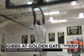 GOLDEN GATE MBB