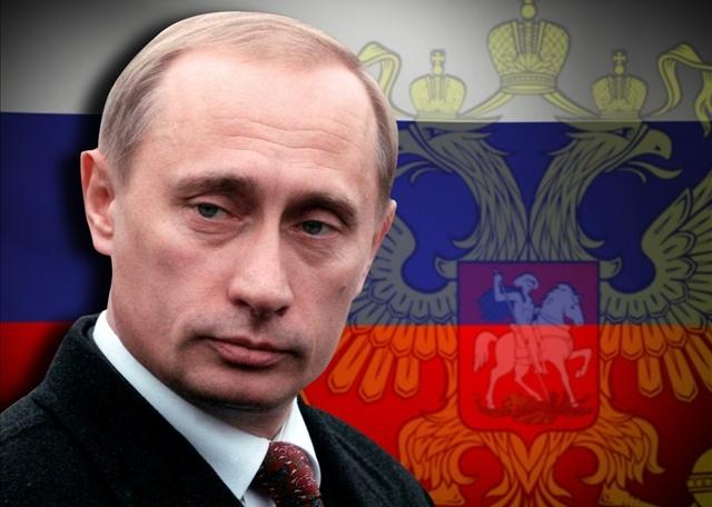 http://cdn.winknews.com/wp-content/uploads/VladimirPutinrussia.jpg