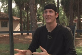 Gulf Coast HS LHP drafted by Rockies in 11th round.