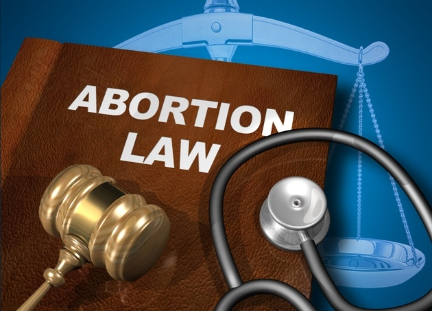 Bill requiring face-to-face abortion consult clears Senate