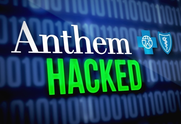 Anthem breach: A gap in federal health privacy law?
