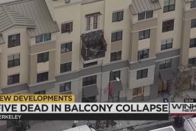 balconydeadthumb