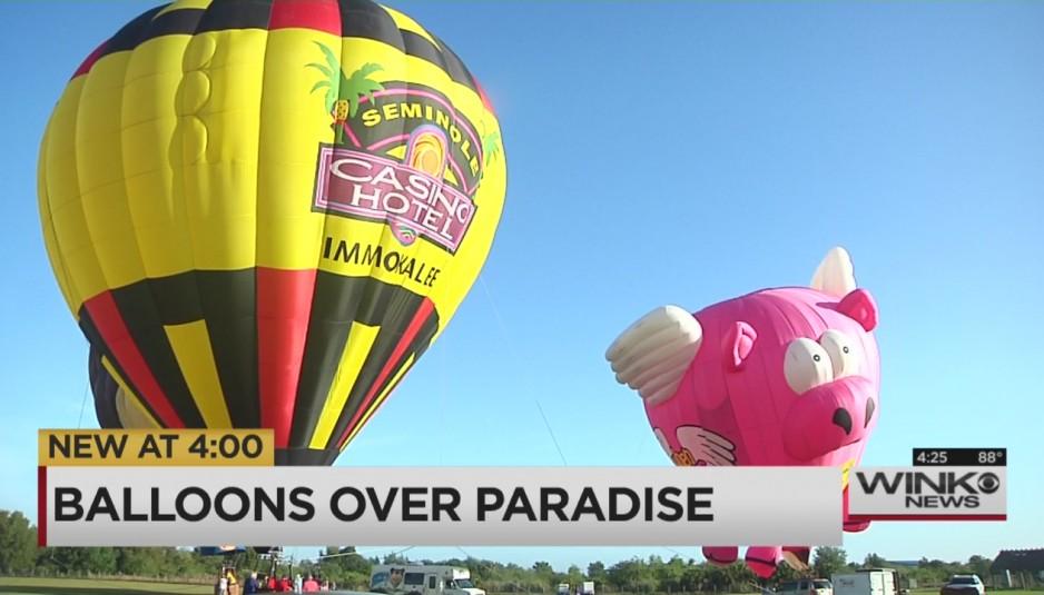 balloonimmokthumb