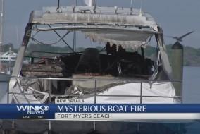 boatfiredamage
