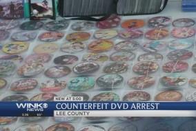 counterfeitdvdsthumb