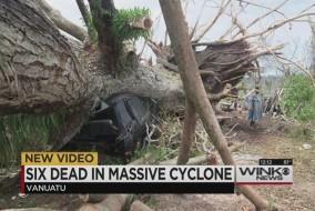 cyclonevanuatuthumb