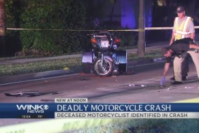 deadlymotorcyclecrash