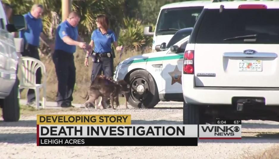 deathinvestigationlehighthumb
