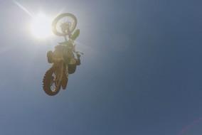 dirt bike rider00000000