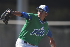 fgcu base vs fordham