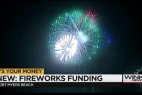 fireworksfundingthumb