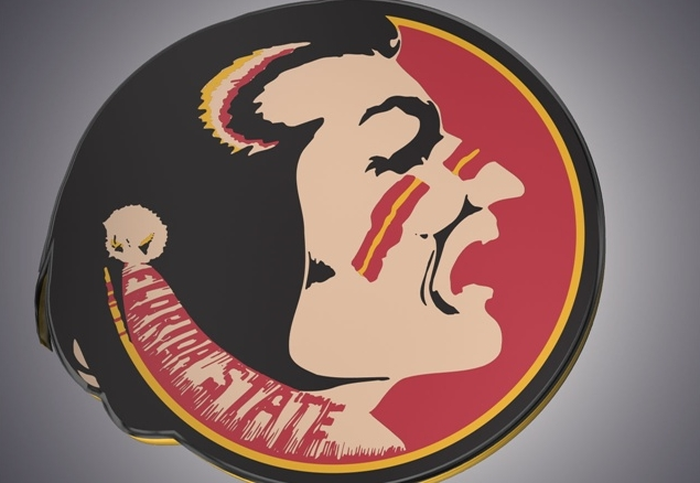 FSU suspends all fraternities, sororities following death of a pledge
