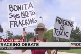 frackingprotestthumb