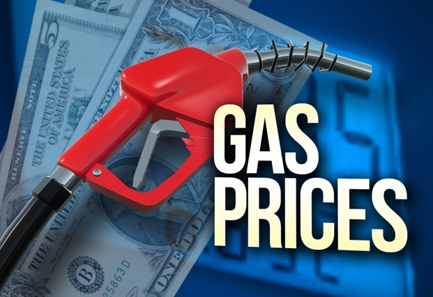 Gas Prices In Florida >> Gas Prices Continue To Rise In Southwest Florida
