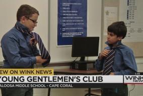 gentlemensclubthumb
