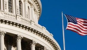 United States Senate/ MGN