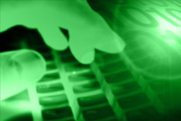 Hertz adding biometric scanning to car-rental checkouts