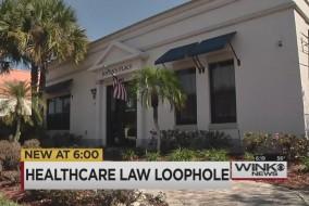 healthcareloopthumb