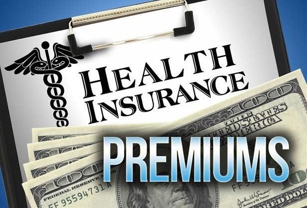 Health Insurance Florida >> Florida House votes to keep low health insurance premiums ...