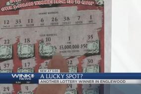 lotteryenglewood