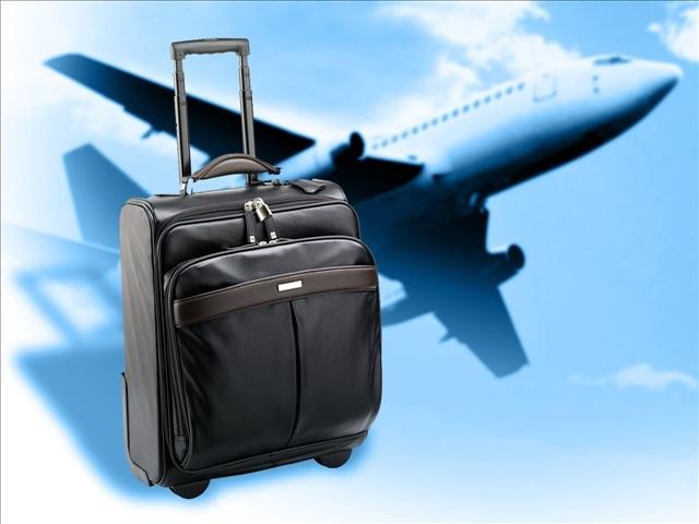 Best luggage brands | WINK NEWS
