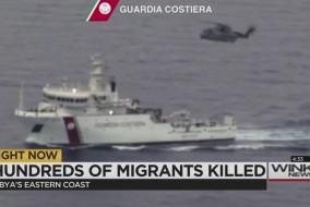 migrantseuthumb