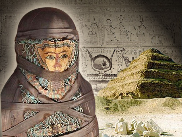 egyptian mummies essay Research paper on the history of the egyptian mummies our professional writers will be happy to help you with your essay paper, term paper or research paper.