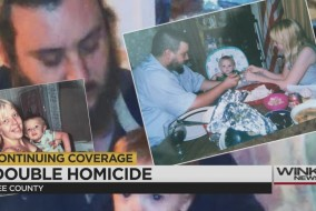 murdersuicide