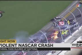 nascarcrashthumb