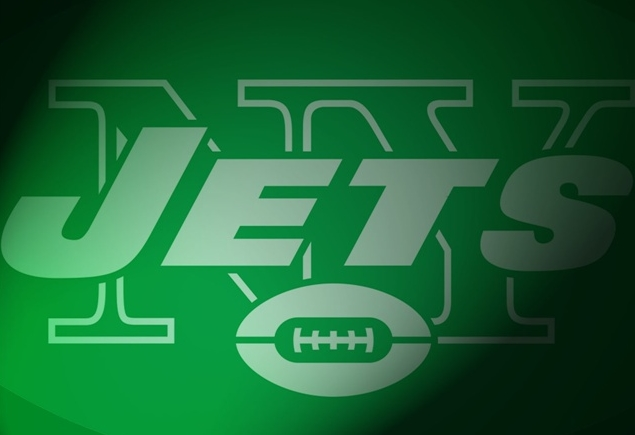 Jets RT Breno Giacomini calls it 'the worst loss of my career'