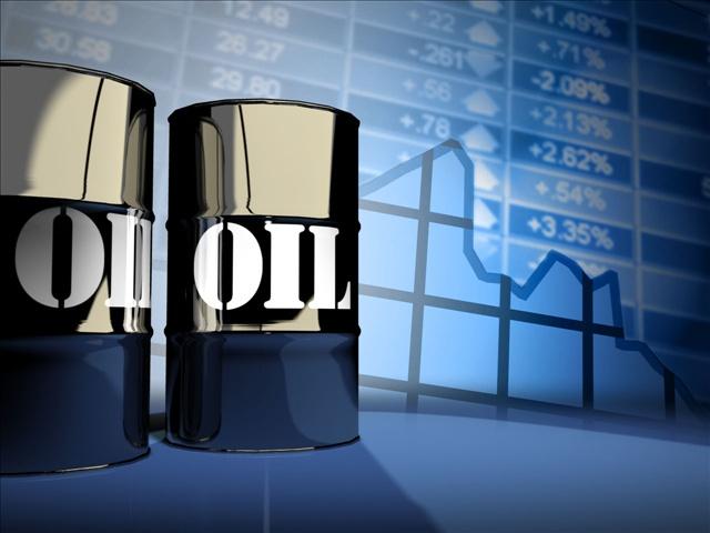 Цены на нефть на форекс онлайн