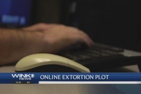 onlineextortionfb